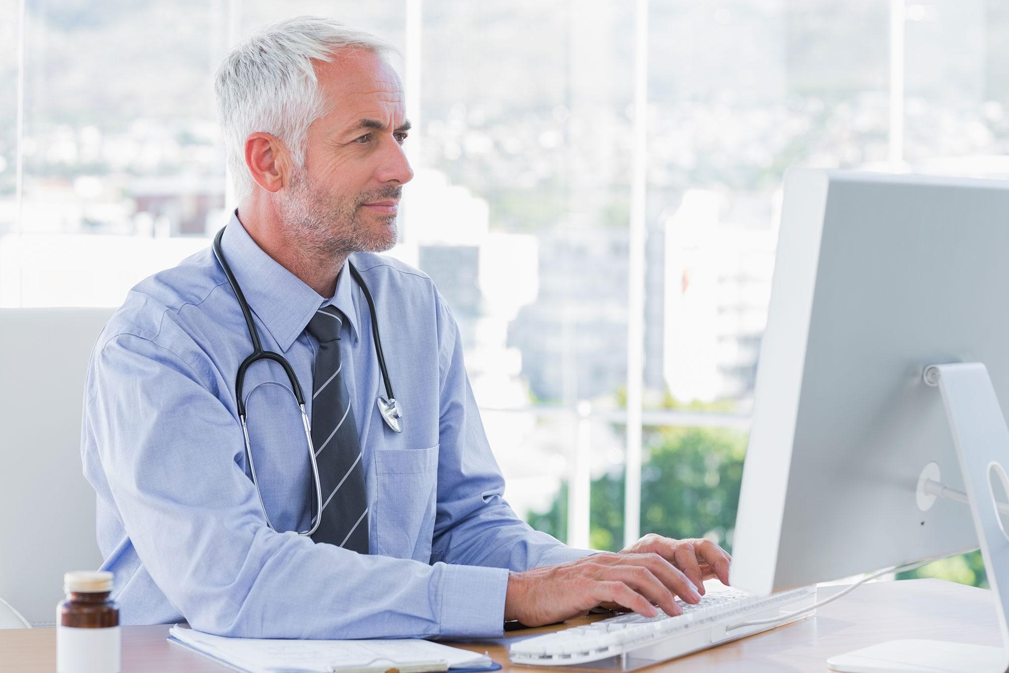 Creating a HIPAA Compliant Website