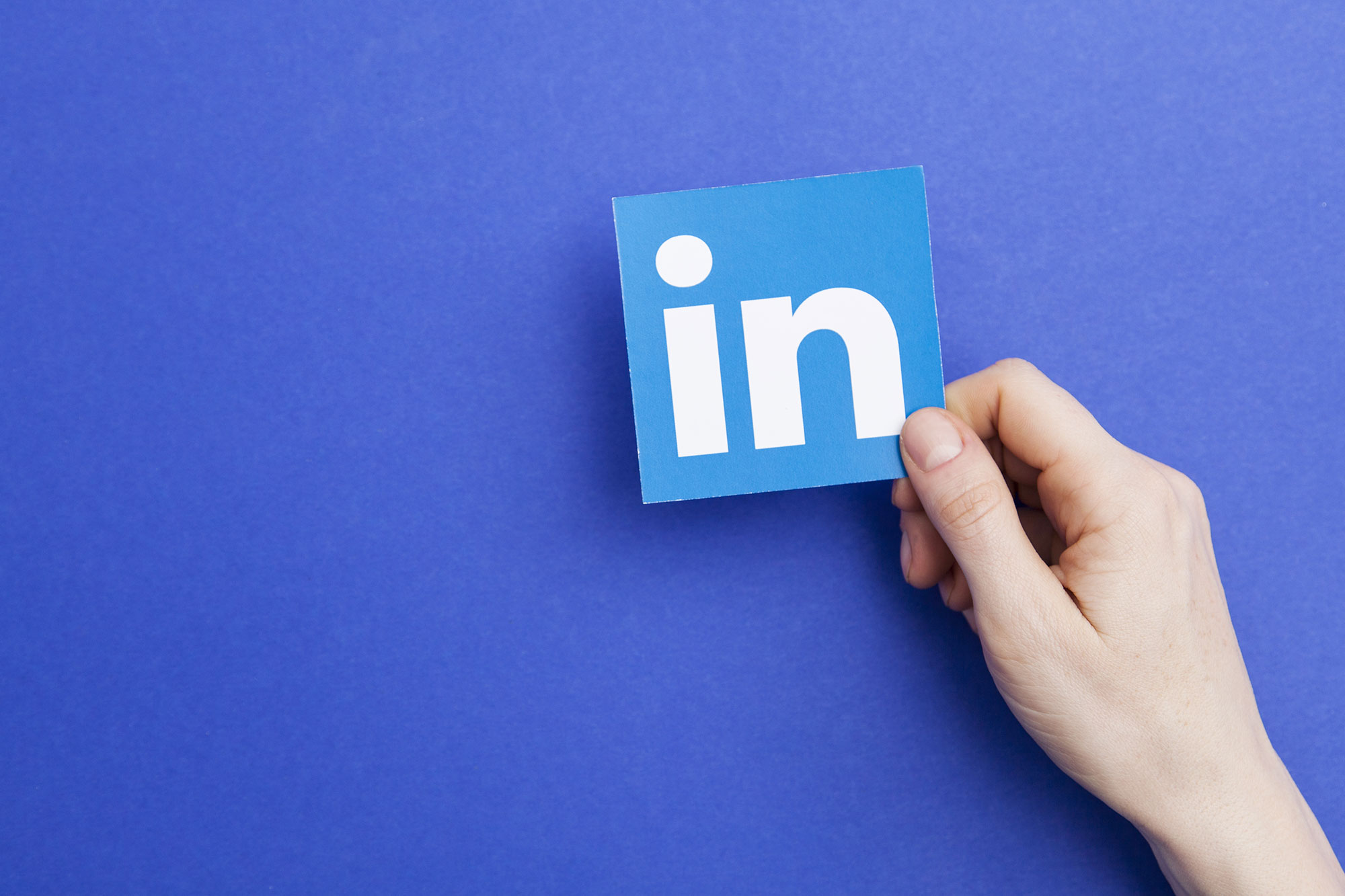 A Guide To LinkedIn For B2B Businesses