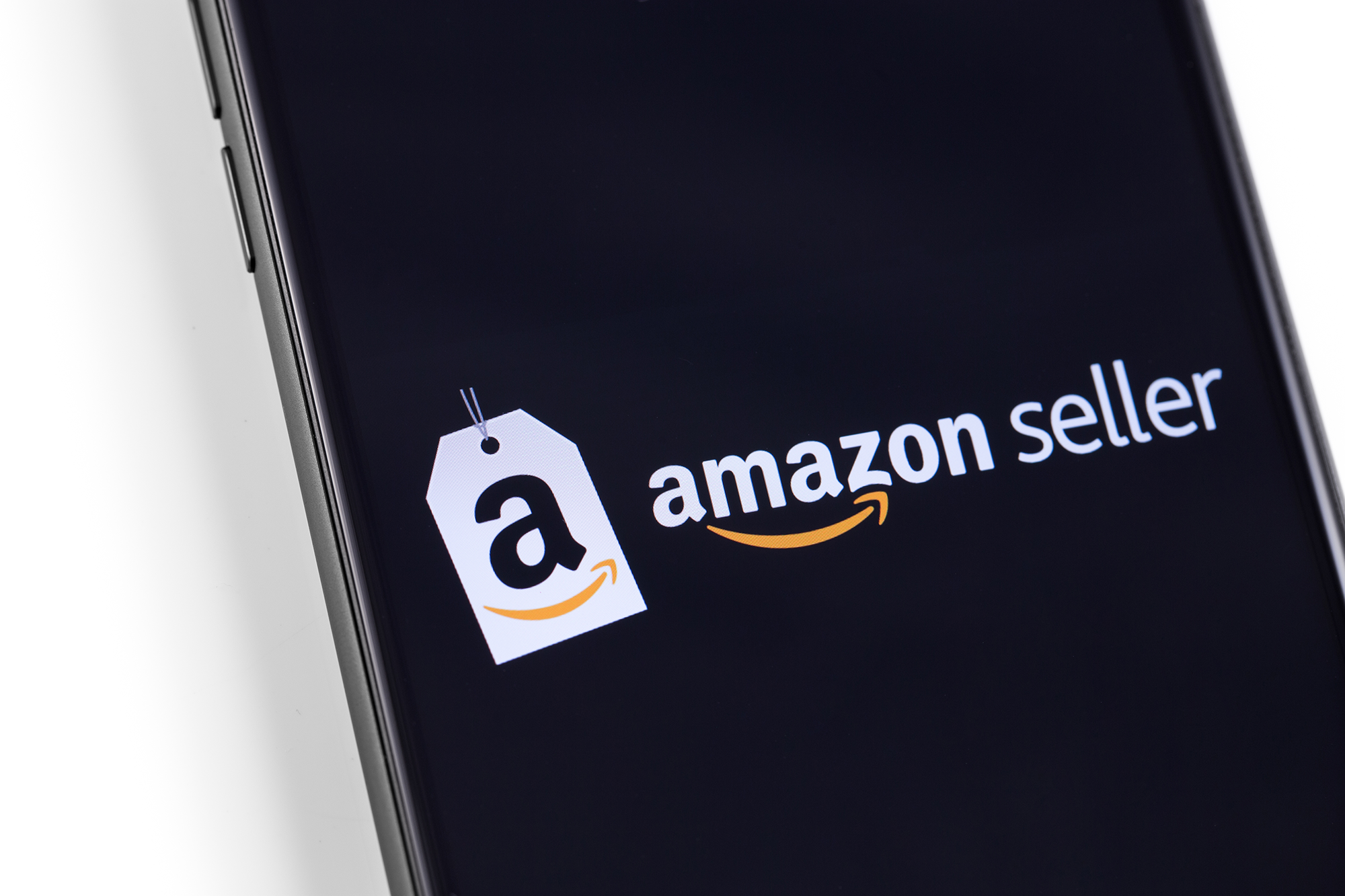 Tips For Increasing Sales On Amazon In 2020